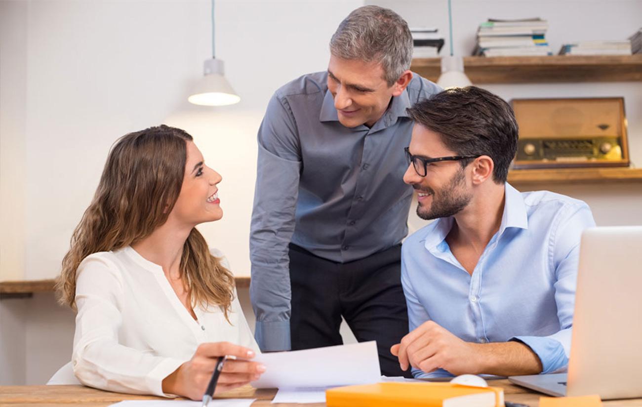 Corso Leadership Empatica ed Assertiva
