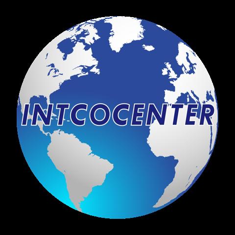 Logo Intcocenter