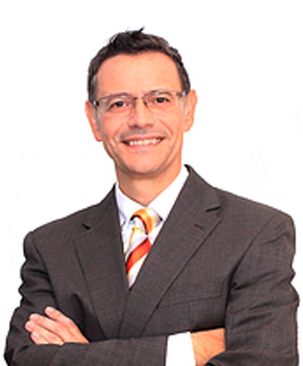 Juan josé Vazquez