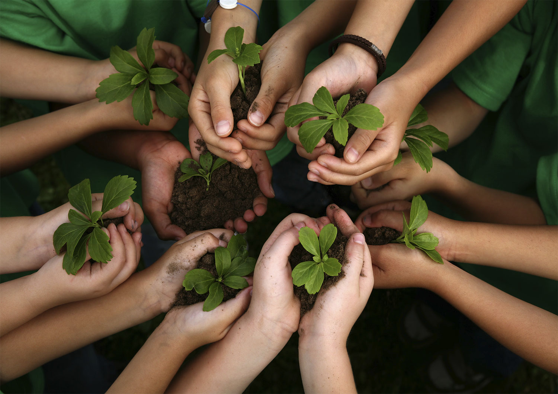 Corso Leadership Ambientale