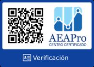 Logo AEAPro